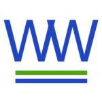 Logo van Wimpel Websites