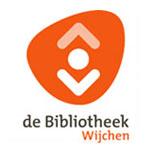 bibliotheek-wijchen_logo