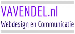 logo vavendel